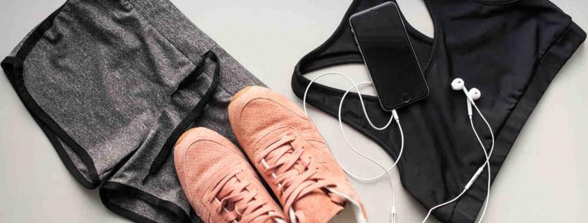 Sportkleding kopen tips